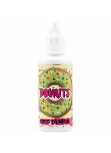 http://ecigdiscount.ru/951-1916-thickbox/donuts-50-ml.jpg