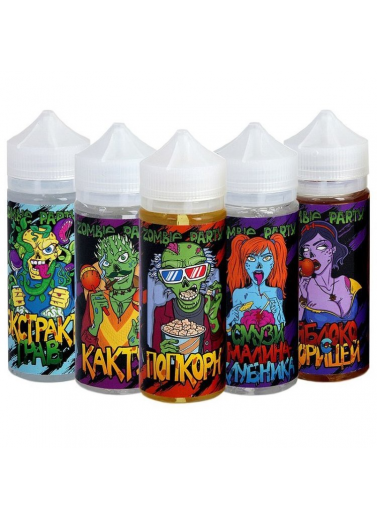 https://ecigdiscount.ru/964-2792-thickbox/zombie-party-120-ml.jpg