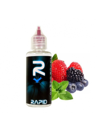 http://ecigdiscount.ru/974-2011-thickbox/juice-combo-50-ml.jpg