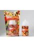 Gummy, 80 мл